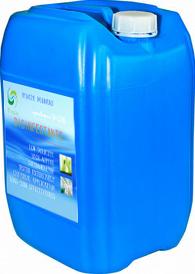 25L蓝色化工桶扣好原图.png